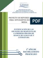 justificacion_avance1_lenguaje_literatura_1.pdf