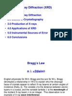 XRD.pdf