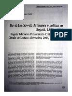 Resena_David_Lee_Sowell_Artesanos_y_poli.pdf