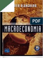 Macroeconomia  - Olivier Blanchard -4ªed .pdf