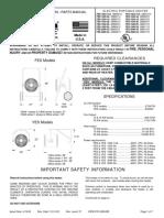 Fostoria Salamander Heater.pdf