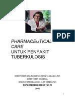 PC_TB.pdf
