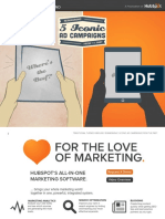 Traditional_Turned_Inbound_Reimagining_5_Iconic_Ad_Campaigns_From_the_Past_v3.pdf