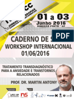 Slides-Workshop-Internacional-Completo.pdf