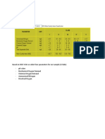 Parameter REPAIR