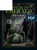 study-in-emerald-eng.pdf
