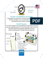 CV_POCKET_ENG.pdf