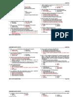 zMSQ-12 - Activity-Based Costing.docx