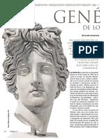 ART-2.-genetica-de-lo-humano (1).pdf
