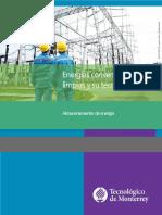 Promoviendo el aprovechamiento de energías en la comunidad.docx