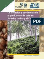 BVE17048805e.pdf