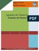 Evaluación Privada de Proyectos unac.pdf