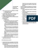 43. Sabitsana v. Juanito Muertegui