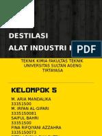 35024_DESTILASI KELOMPOK 5.ppt