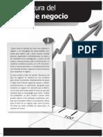 libroestructuradelplandenegocios-131017104201-phpapp02.pdf