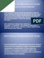 oitopecasdobrocado-130628153642-phpapp01