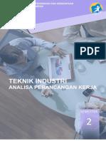 TEKNIK-INDUSTRI-ANALISA-PERANCANGAN-KERJA-2.pdf