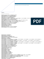 SDFileSystem Help File