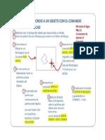 Como crear un fondo con Wipeout  - copia.pdf