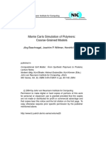 Monte carlo of polymers.pdf