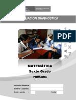 mat diagnostica.pdf