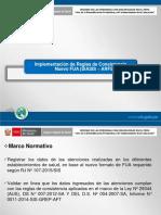 Presentacion_Reglas de consistencia.pdf