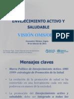 03_AYALA_envejecimiento_activo (1).pdf