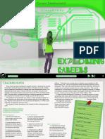 Exploring Careers Textbook