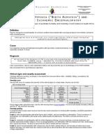 Hypoxic Ischaemic Encephalopathy CHeRP 2007.pdf