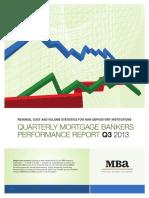 Performance Report Sample