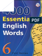 4000 english words volume 6.pdf