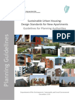 PLANNING GUIDELINES.pdf