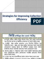 Strategies For Improving Collection Efficiency.pptx