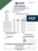 form_insert_delete.pdf
