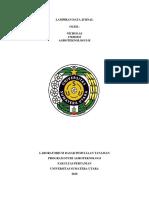 LAMPIRAN DATA JURNAL.docx