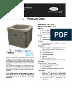 Carrier 24ACC6.pdf