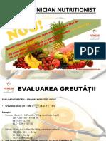Dietoterapie Patologica 1.Ppt