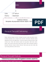Kanker Payudara.pptx