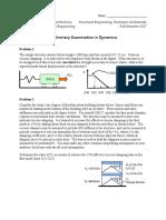 Prelim Dynamics New