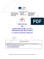 Strategie_de_implementare_a_unui_program_de_mentorat_la_nivel_institutional.pdf