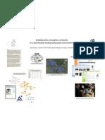Collaborative Simulation Networks Poster2e