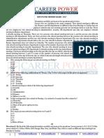 IBPS_PO_Prelims_Memory_Based_Paper_Reasoning.pdf