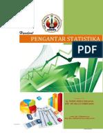 Handout Pengantar Statistika