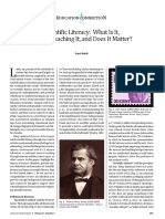 Scientific-Literacy-What-Is-It.pdf