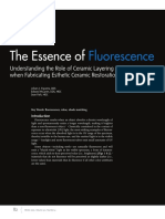 Ess of Fluorescence (1)