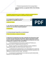 Examen-2-Farma(2)