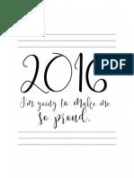 1-2016-planner-master.pdf