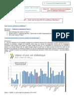 Thème 3122- Les objectifs de la politique environnementale.doc