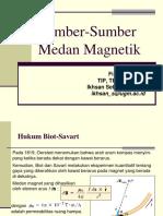 09-Sumber-Medan-Magnetik.pdf