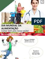 ae_eureka_dia_mundial_alimentacao.pptx